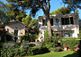 Villa for sale Cap Ferrat